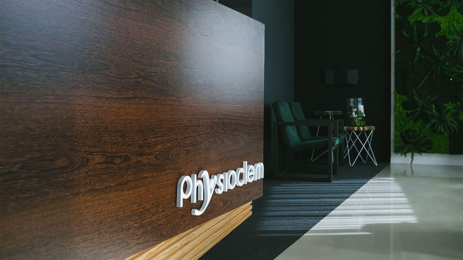Physioclem apresenta novo serviço: Physioclem Online