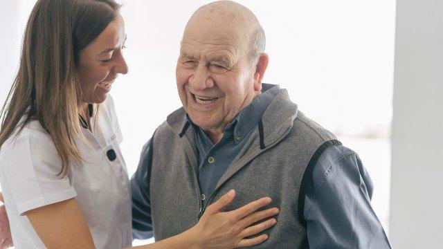 Fisioterapia vs saúde de qualidade