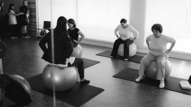 Saiba tudo o que o Pilates Clínico pode fazer por si